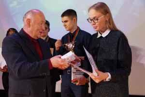 «Цицероний-2018»: победители конкурса - из Беларуси, Венесуэлы и Японии