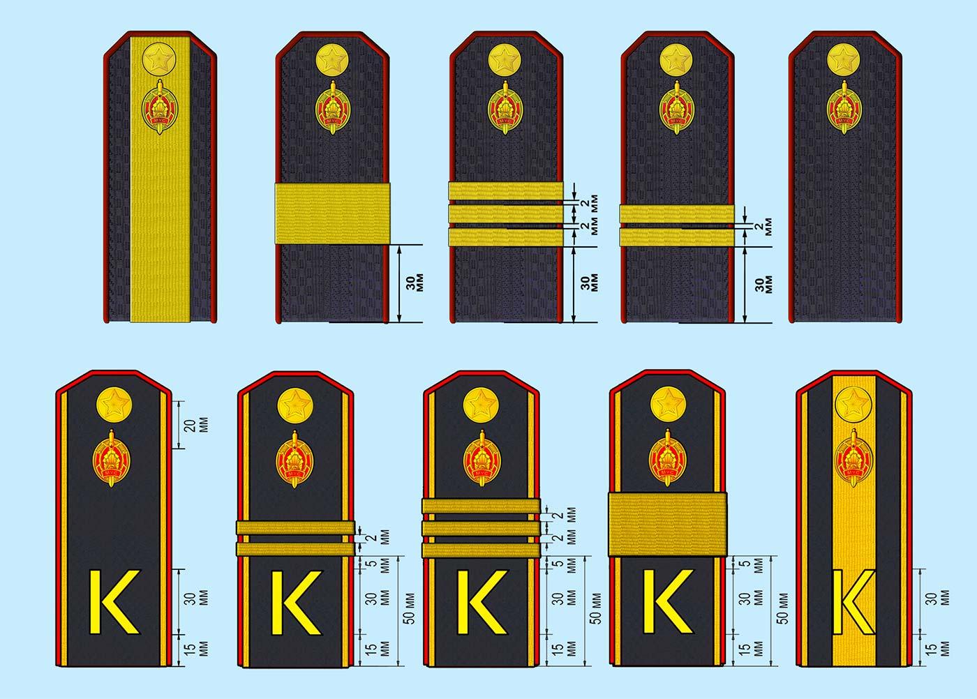 лычки на погонах мчс нового образца фото курьезных